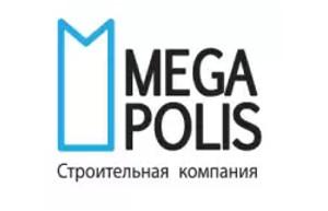 Ведущий менеджер ООО «Mega Polis»
