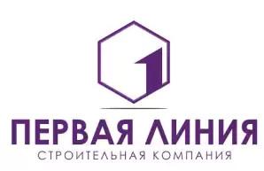 Директор ООО «Первая линия»