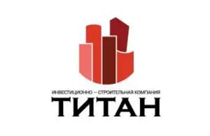 Заместитель директора ООО «Титан»