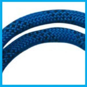 Статический канат «Kermantle rope»